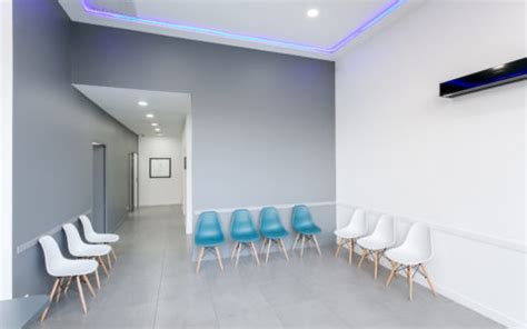 Cabinet Dentaire Ouvert Le Samedi by Cabinet Dentaire De Qwartz Votre Dentiste 224 Villeneuve