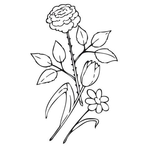 imagenes para dibujar rosas a lapiz imagenes corazones con frases chidas dibujos chidos kamistad