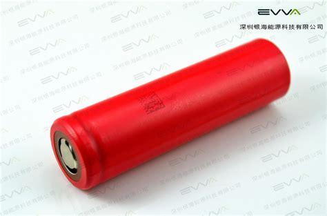 Harga Laptop Merk Ion macam2 battery dan charger sanyo eneloop original asli
