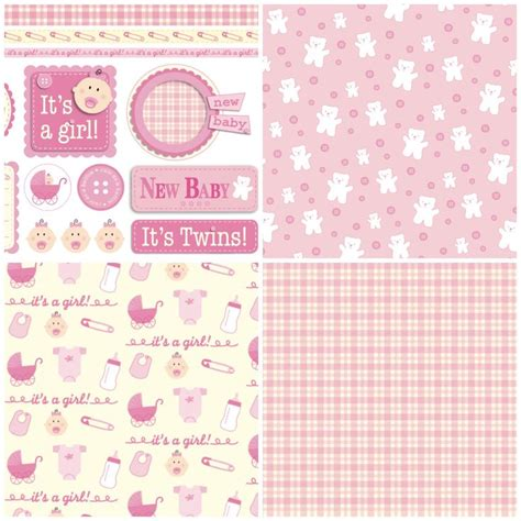 Free Card Papers - the 246 best images about free printables on