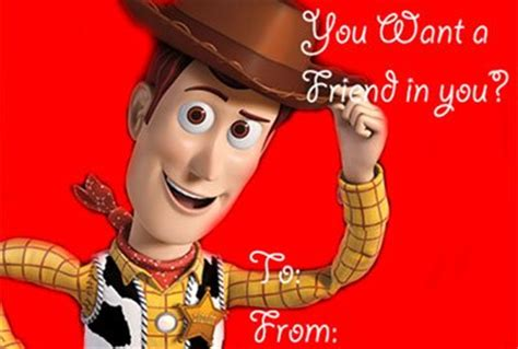 Dirty Valentine Meme - inappropriate toy story memes jokes pictures gifs
