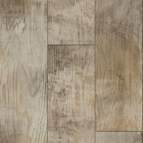 congoleum flooring congoleum flooring duraceramic dimensions turret gray congoleum airstep cozumel up410 up410