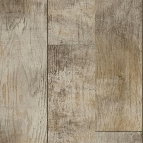Shop Congoleum 12 ft W Seaport Wood Low Gloss Finish Sheet