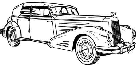 lowrider truck coloring page low rider truck coloring pages coloring pages