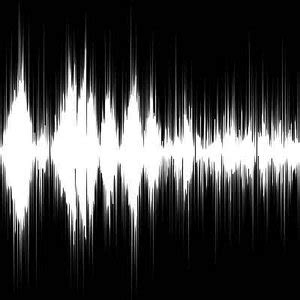 how do mp3 and wav files differ? the key differences