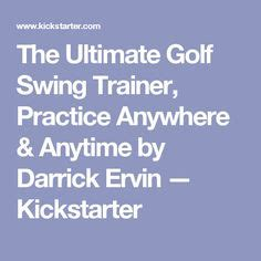 the ultimate swing trainer 1000 images about dforcetrainer on pinterest michael
