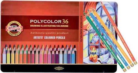 Lyra Rembrandt Aquarell Set Of 36 Hi Store farbstifte farbige kreiden pastelle jaxon einzelstifte
