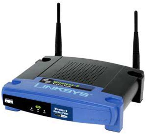 wap (disambiguation) wireless access point and more