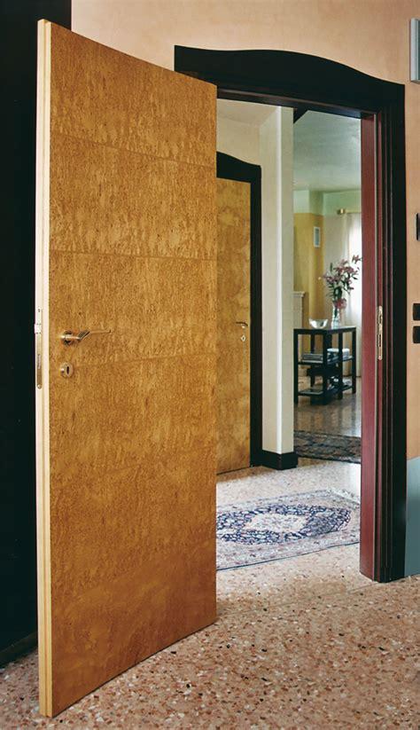 porte serramenti serramenti e porte