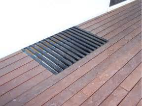 Window Well Grates Window Well Covers Saros Construction
