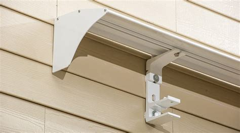 retractable awnings boston retractable awnings awnings shade and shutter systems inc