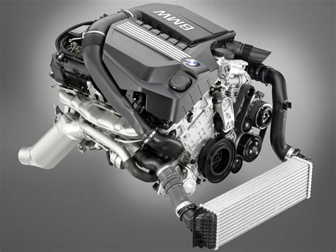 dinan n55 performance software now available 355 horsepower