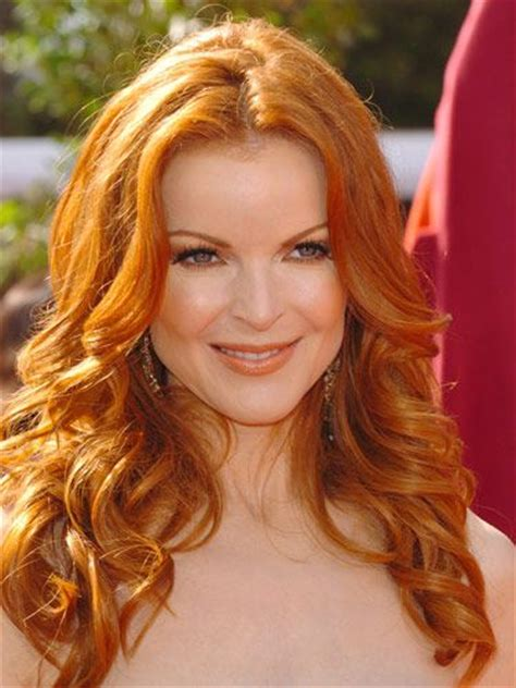 copper hair with white tuff styles 17 best images about copper colours on pinterest heart