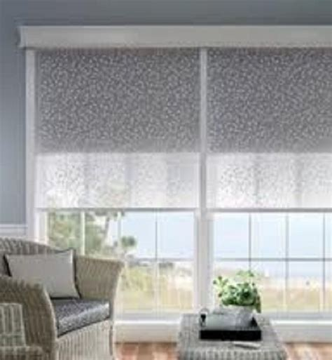 commercial drapery and blinds 37 best window coverings blinds images on pinterest