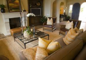 home design and decor warm paint colors for living room home design and