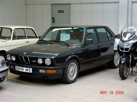 bmw e28 m5 for sale e28 m5 wheels