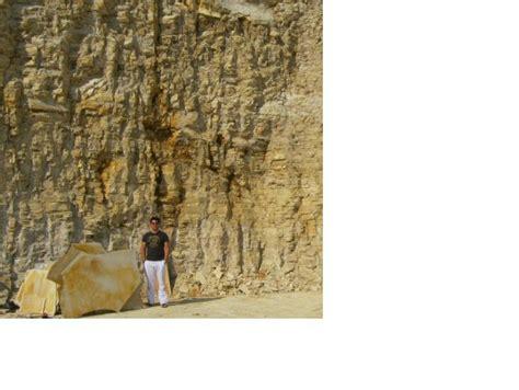 naturstein solnhofen solnhofener naturstein solnhofener naturstein platten