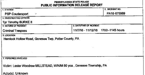 solomons words mckean county police reports 2016 smart solomons words mckean county police reports 2016 smart