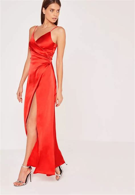 Dres Satin by Best 25 Satin Dress Ideas On Fancy Dress