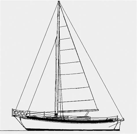 sailboat draft westsail 28 sailboat specs details specifications beam draft