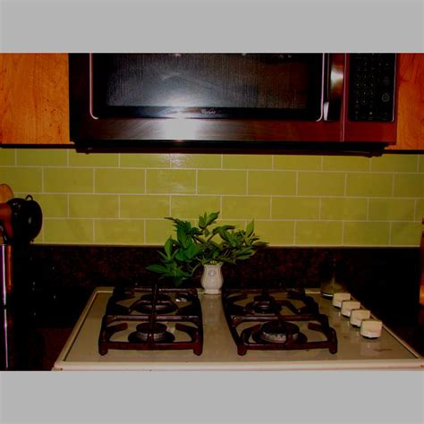 painting kitchen backsplash ideas faux painted tile backsplash faux ideas