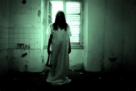 a haunted house night number 6 bedroom scene movie 10 haunted places in berkeley county the berkeley observer