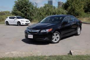 picture other 2013 acura ilx vs lexus ct200h 0103 jpg