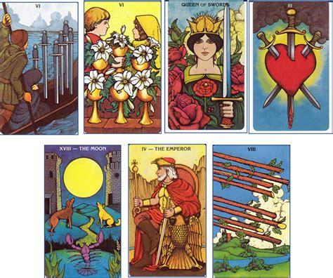 greer tarot deck greer tarot deck living with cards