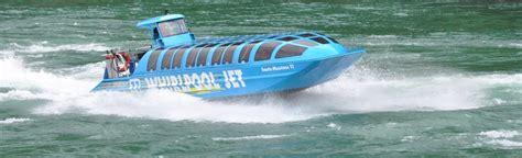 niagara falls jet boat ride ny whirlpool jet boat niagara falls us twin travel concepts