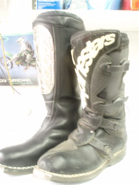 best motocross boots 200 looking for a 200 moto boot moto related