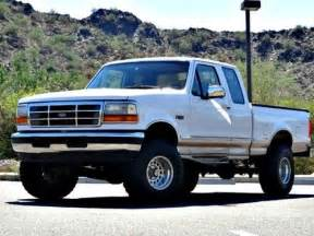 1996 Ford F150 4x4 For Sale Sell Used No Reserve 1996 Ford F 150 Ext Cab Swb Eddie