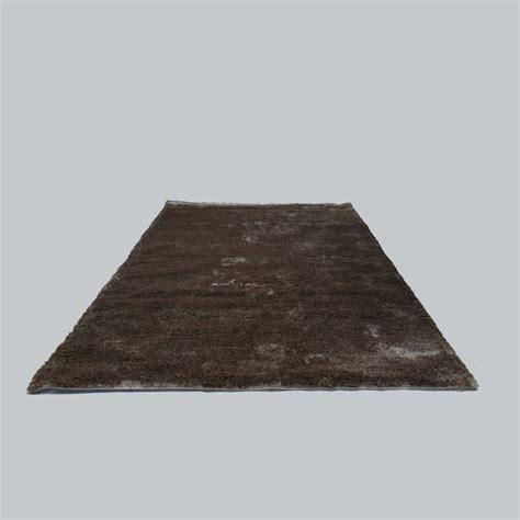 bruin vloerkleed hoogpolig hoogpolig bruin vloerkleed cameleon collectie