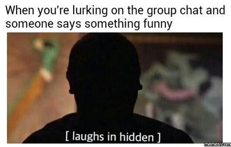Meme Chat - home memes com