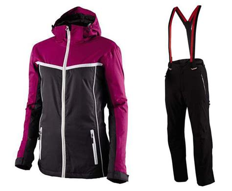 cheap ski gear cheapest ski gear on the market kit yourself out for 163 59