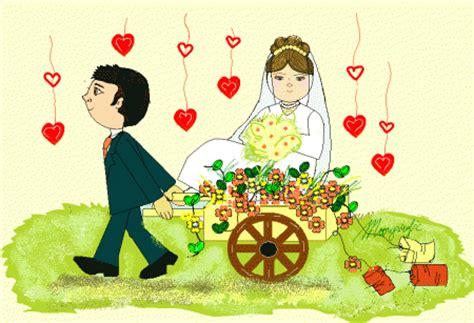 sposi clipart matrimonio di moda miglior matrimonio clipart cioni