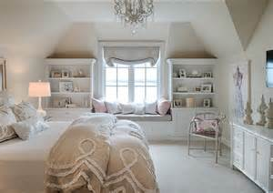 Neutral Guest Bedroom Ideas Family Home With Neutral Interiors Home Bunch