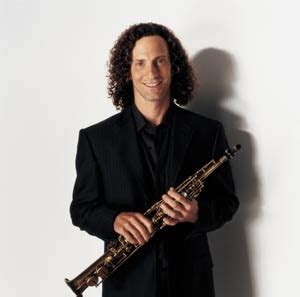 the wedding song kenny g lyrics wedding song kenny on kenny g the festival