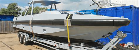 boat storage rates texas premier boat storage storage rates seven points tx
