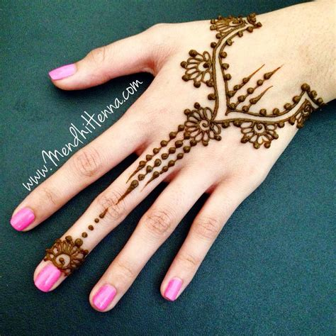 henna tattoos for parties best 25 new tattoos ideas on tattoos