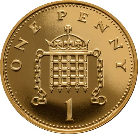 gold uk gold one buy 1p gold currency coins at