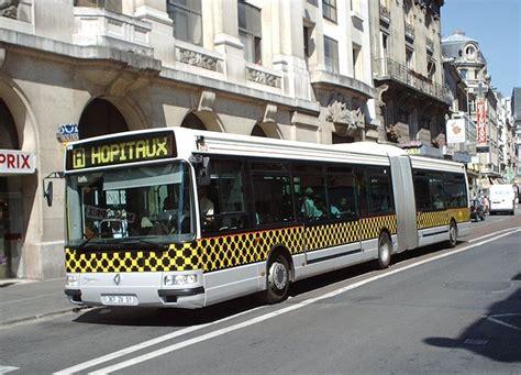 www l tur trans phototh 232 que autobus renault agora l tur