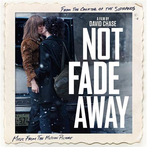 fade away not fade away photos not fade away images ravepad the