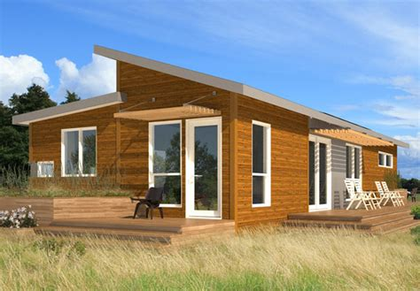 dealing  prefab home prices mobile homes ideas