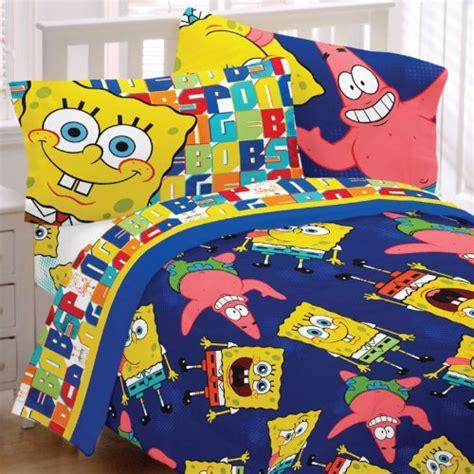 spongebob bedroom set spongebob bedding totally kids totally bedrooms kids