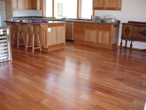 brazilian oak flooring amendoim hardwood flooring sacramento  brazilian direct