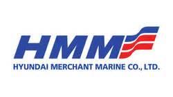 hyundai merchant marine careers port of hamburg hmm