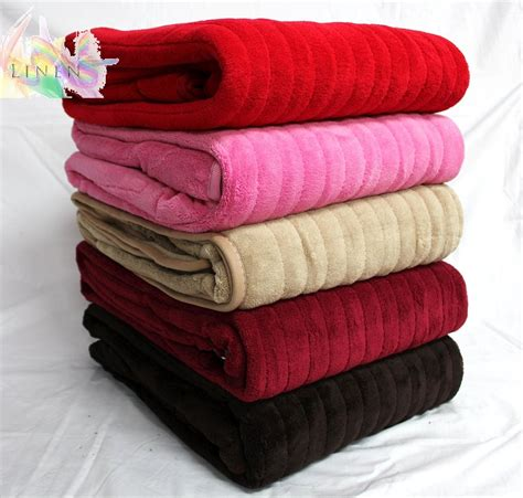 electric throw rugs australia electric heated throw rug snuggle blanket new 5 colours ebay