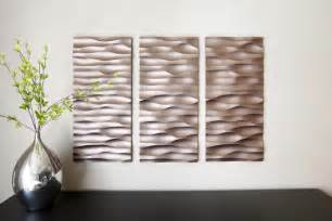wall decor panels awesome 3d wall panels and interior wall paneling ideas