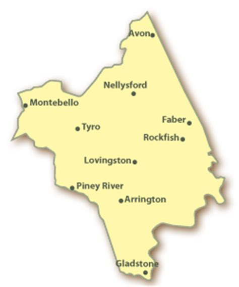 Nelson County Property Records Virginia Nelson County Real Estate Homes For Sale