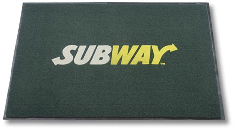 logo rugs mats flocked carpet logo mats are logo floor mats by american floor mats